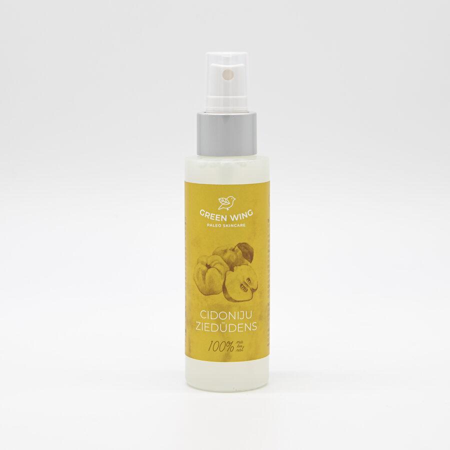 Quince Facial Spray, 100 ml