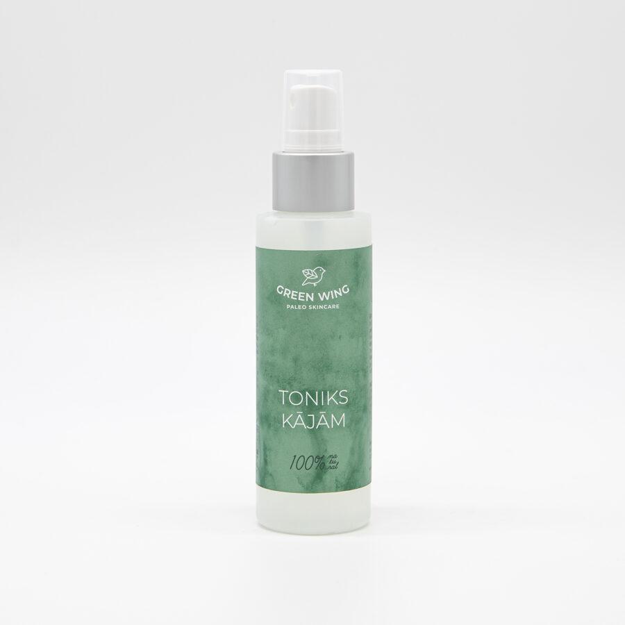 Herbal Foot Spray, 100 ml